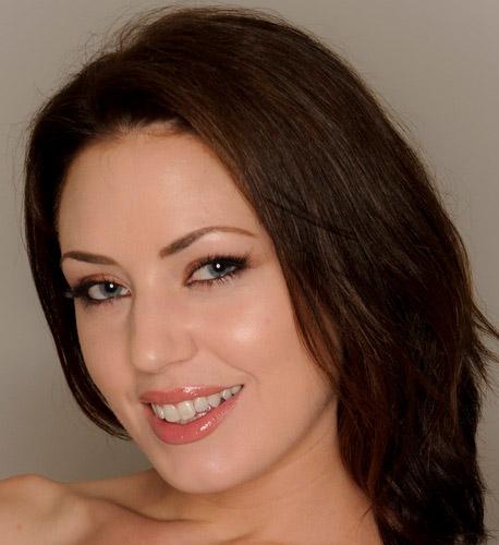 sarah shevon porn