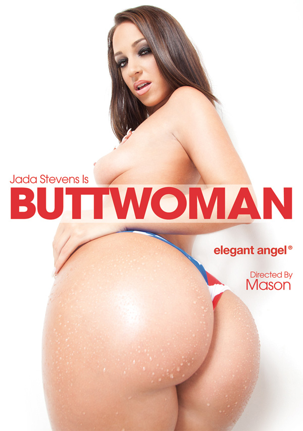 Big butt kelly divine railed by big cock 10