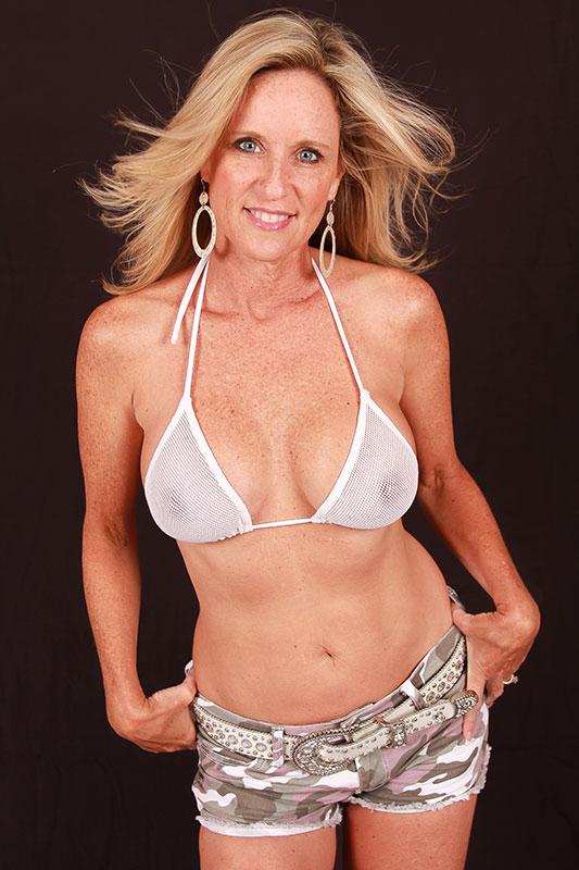 Think, Jodi west pornstar sorry
