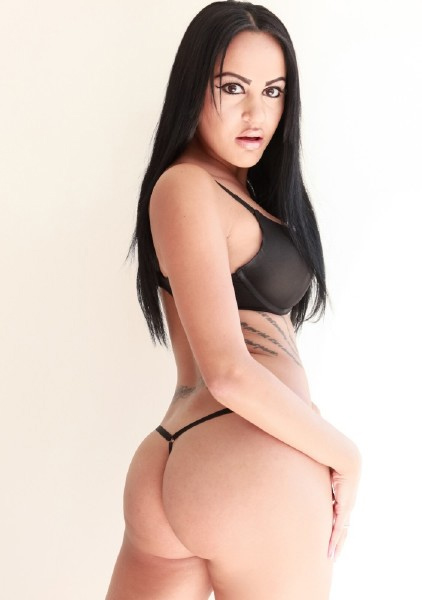 Kimberly Kendall Pornstar Sex Porn Images | Kumpulan Berbagai Gambar ...