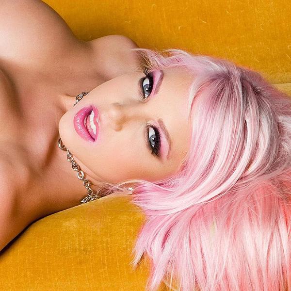 Shawna Lenee
