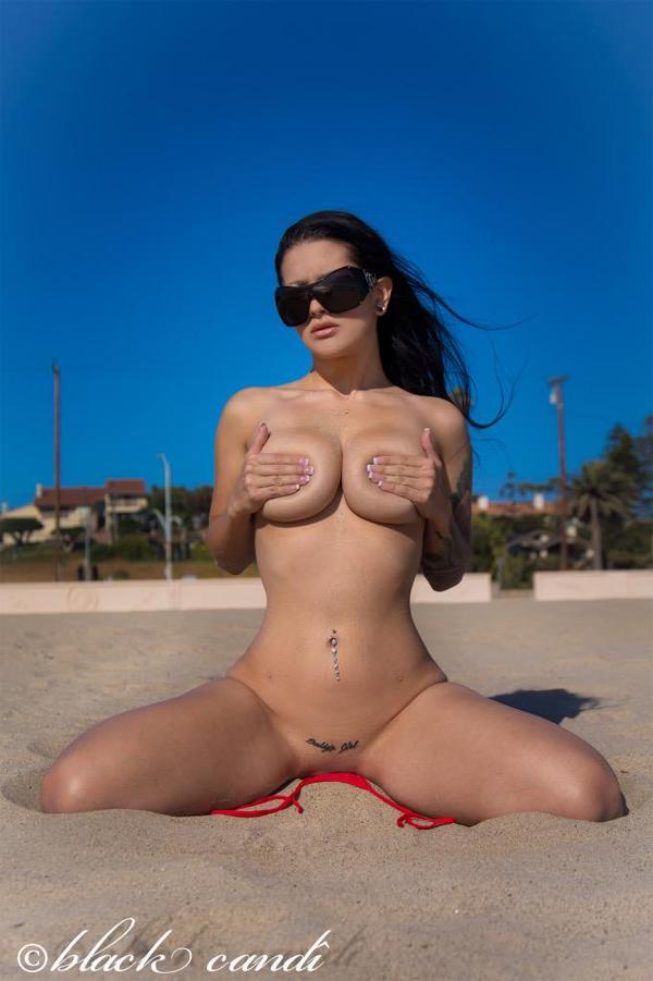 Katrina Jade Porn