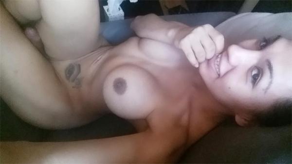 jessy cam sex
