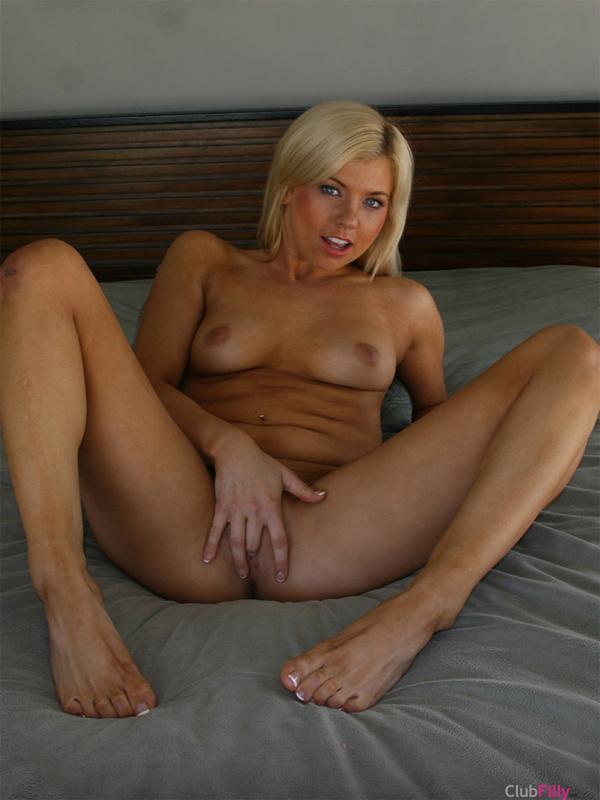 tara porn star