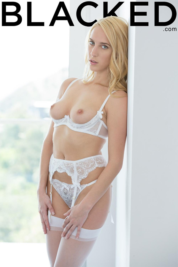 Cadence Lux