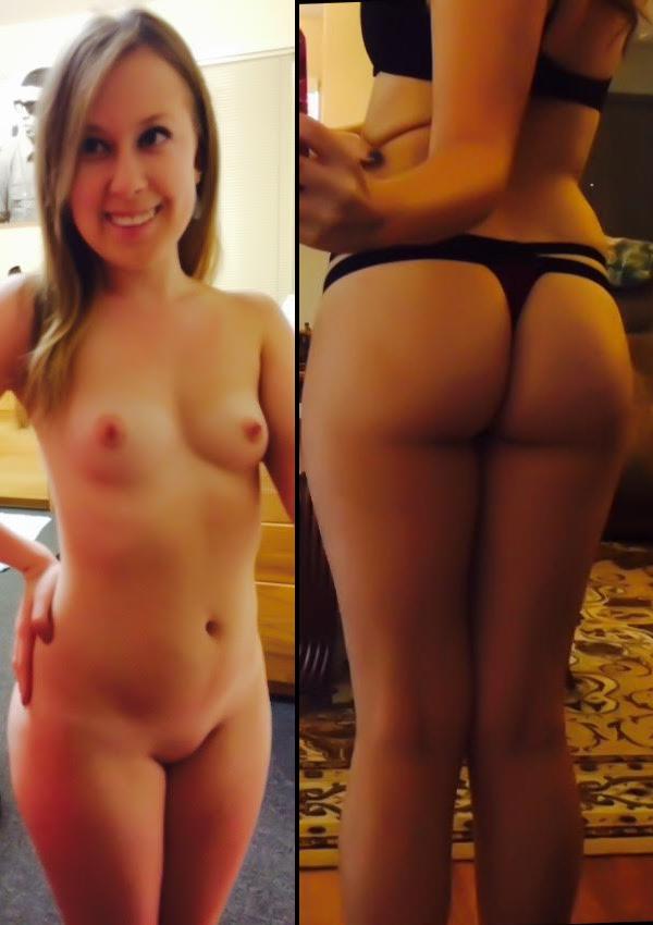 Brooke Bliss Porn