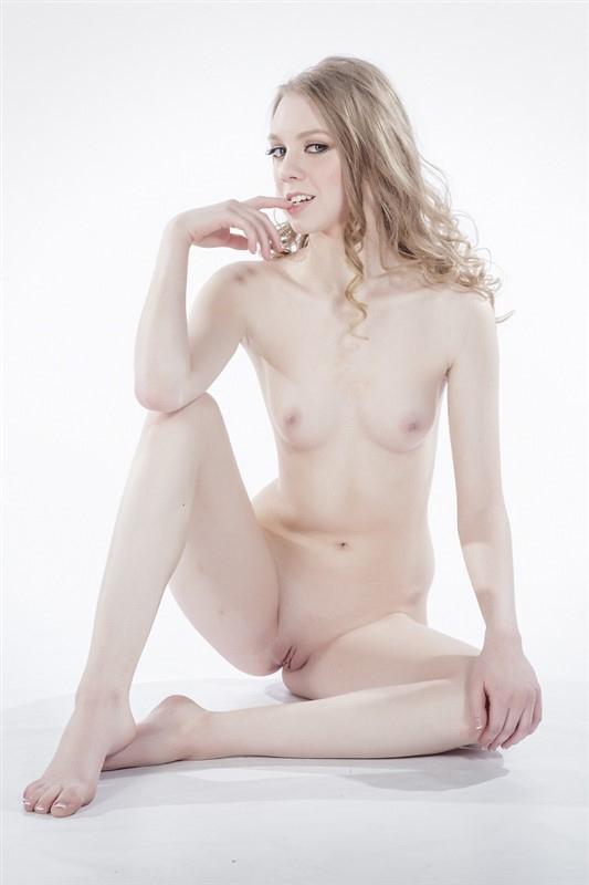 Peach pornstar aka