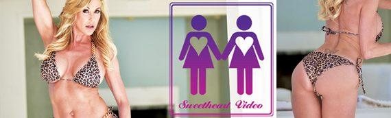 Brandi Love: A Sweetheart In All Aspects!