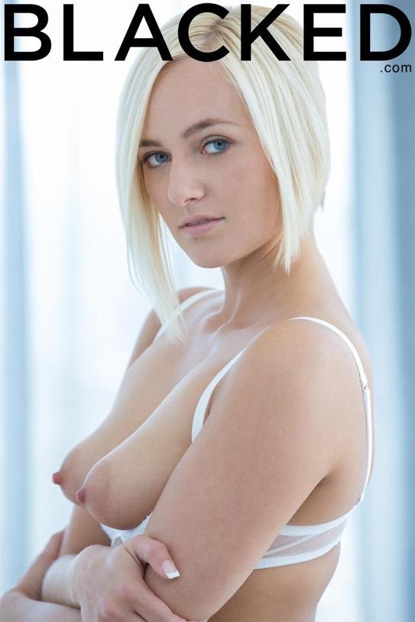 naked-girl-england-porn-star-with-big