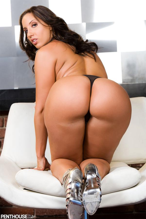 kelly divine porno hot and sexy videos hd
