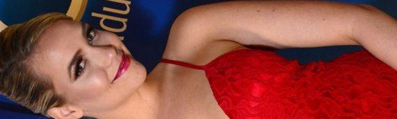 Mia Malkova – AVN Expo 2017 Podcast