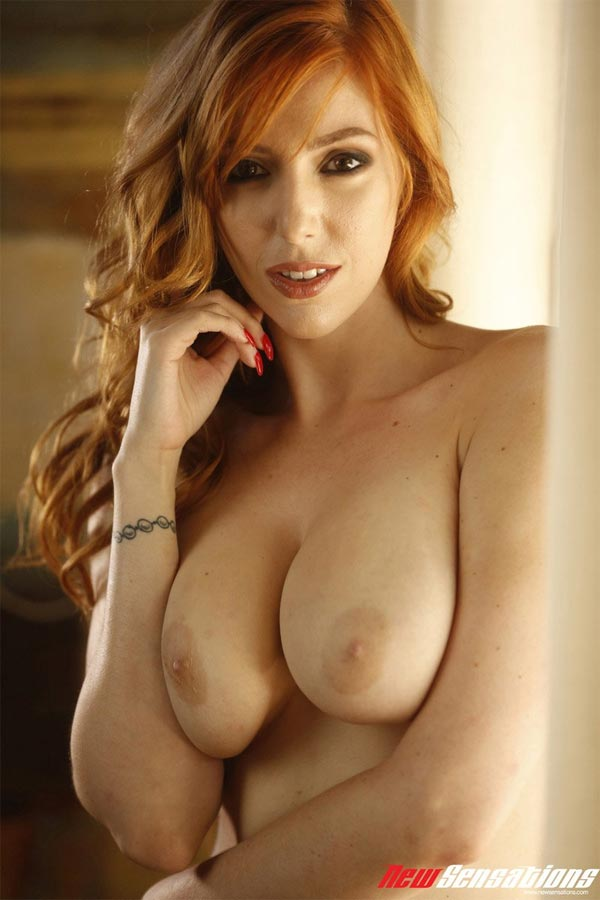 Lauren Phillips porn