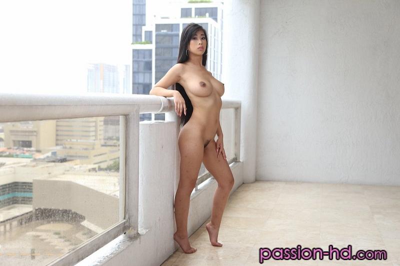 Jade Kush porn movies