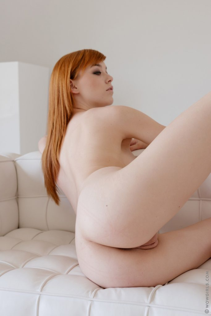 Anny Aurora - Adult DVD Talk
