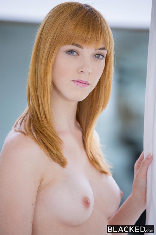 Anny Aurora porn
