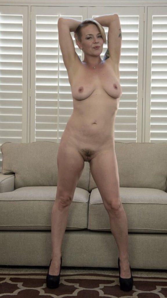 Missy Monroe xxx videos