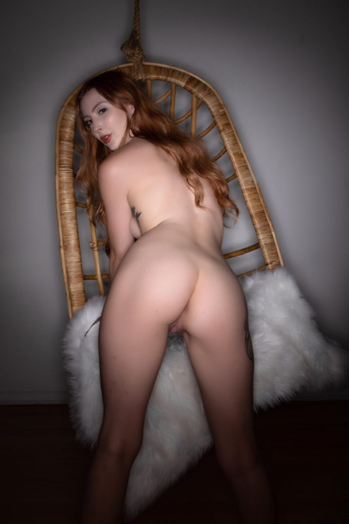 Megan Winters porn movies