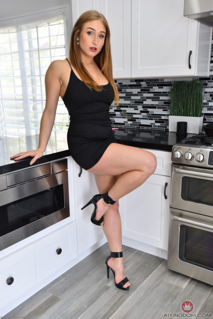 Skylar Snowe Pornstar Interviews