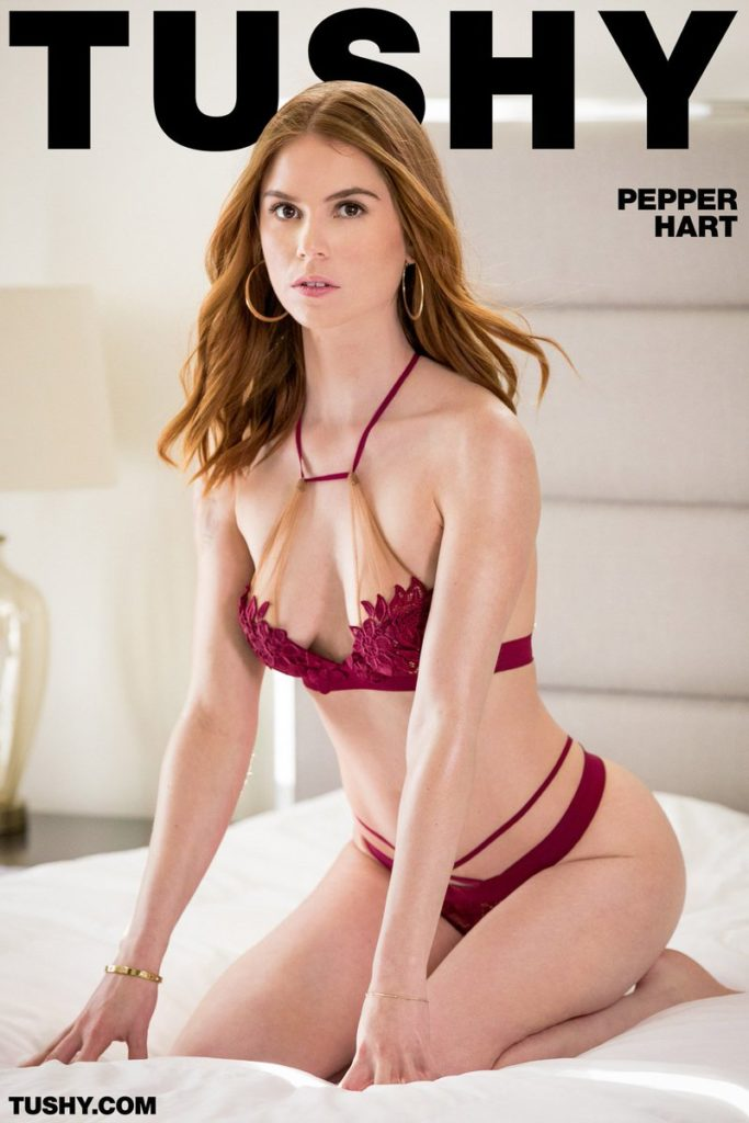 Showing porn images for pepper hart tushy porn