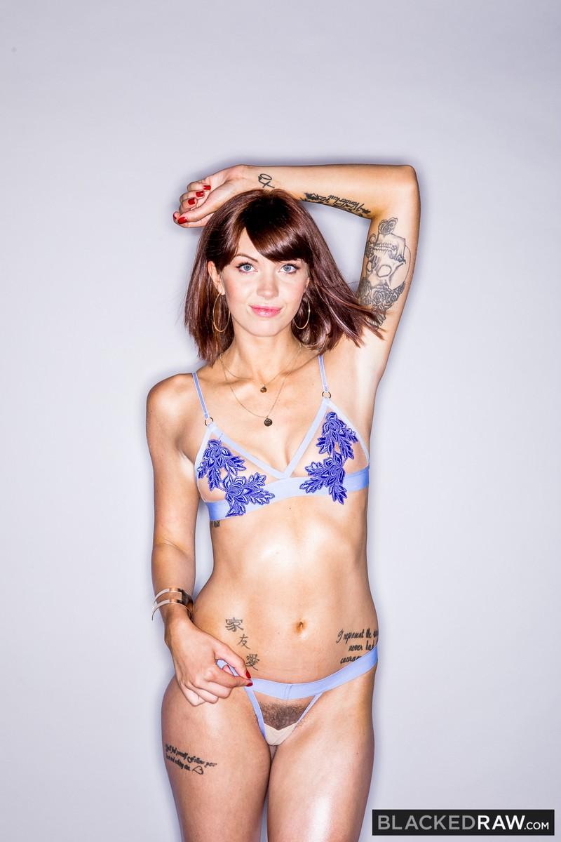 Leah Winters Porn